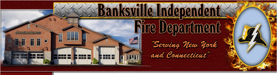 Banksville Independent Fire Department